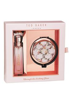 ted-baker-mia-gift-set