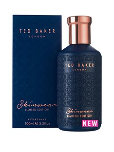 ted-baker-skinwear-limited-edition-aw16