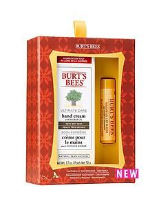 burts-bees-naturally-nourishing-gift-set