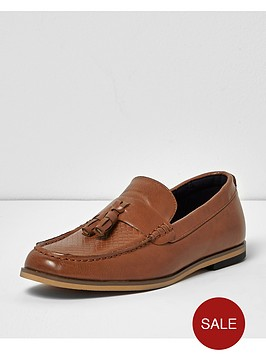 river-island-boys-weave-loafers