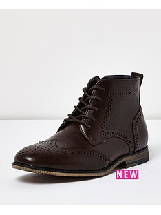 river-island-boys-brogue-boots