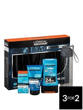 loreal-paris-l039oreacuteal-men-expertultimate-hydration-kit