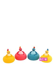 twirlywoos-water-squirters-4-pack