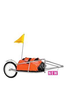 adventure-ct1-single-wheel-cargo-trailer