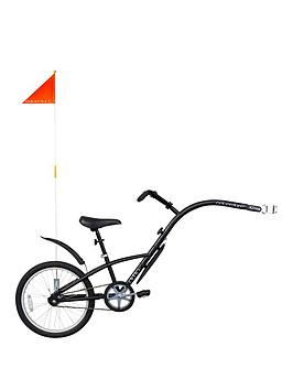 adventure-ditto-one-steel-folding-single-speed-matt-black