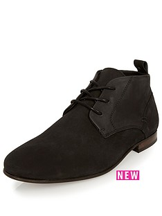 river-island-leather-desert-boots