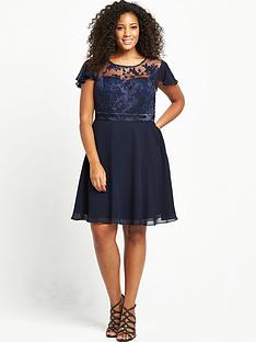 so-fabulous-curve-premium-lace-top-swing-dress-navybr-br