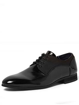 river-island-mens-patent-shoe