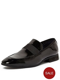 river-island-mens-patent-loafer