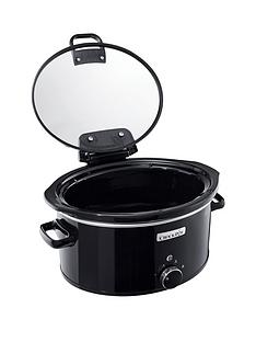crock-pot-57l-hinged-lid-slow-cooker