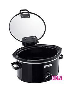 crock-pot-57l-hinged-lid-slow-cooker