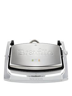 breville-duraceramic-cafe-style-sandwich-press