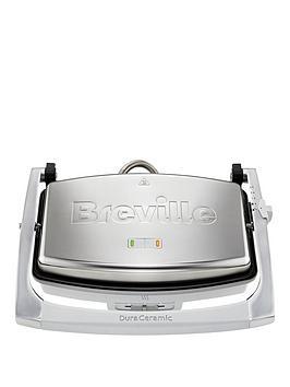 breville-duraceramic-cafe-style-sandwich-press