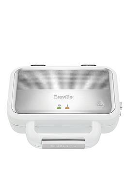 breville-high-gloss-duraceramic-deep-fill-sandwich-toaster