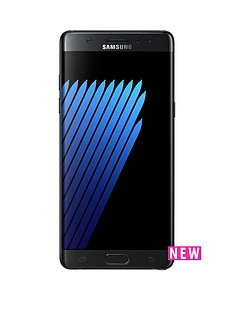 samsung-galaxy-note-7-black