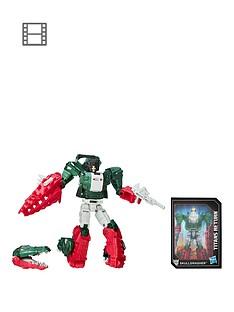transformers-transformer-generation-deluxe-skullsmasher