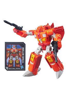 transformers-transformer-generation-voyager-sentinel-prime