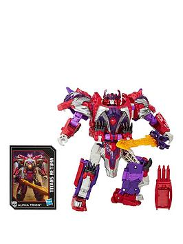 transformers-transformer-generation-voyager-alpha-trion