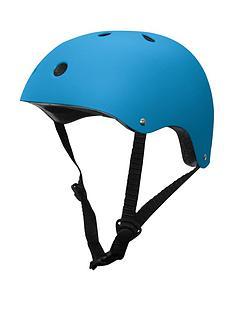 feral-bike-bmxskate-helmet-blue