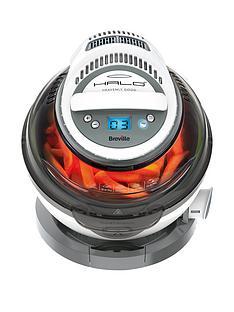 breville-vdf122-halo-duraceramic-health-fryer