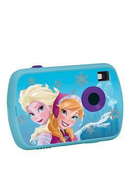 disney-frozen-13-mp-digital-camera