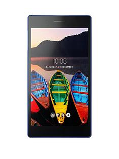 lenovo-tab-3-7-30-tablet-black