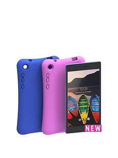lenovo-kids-tab-3-1gb-ram-16gb-storage-7in-tablet-blue