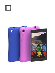 lenovo-kids-tab-3-1gbnbspramnbsp16gbnbspstorage-7-inch-tablet