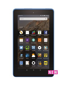 kindle-fire-7inch-8gb-tablet-blue