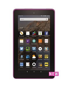 kindle-fire-7inch-8gb-tablet-purple