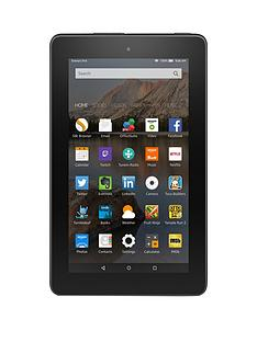 amazon-fire-7inch-16gb-tablet-black