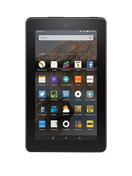 amazon-fire-7inch-16gb-tablet-black