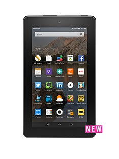 kindle-fire-7inch-16gb-tablet-black