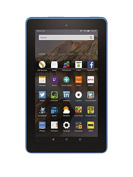 amazon-fire-7-inch-16gb-tablet-blue