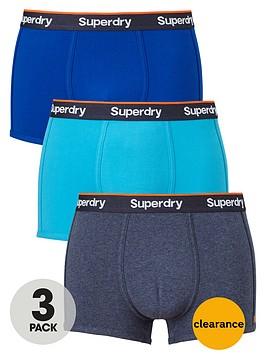 superdry-3pk-sport-trunk