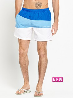 hugo-boss-butterflyfish-short