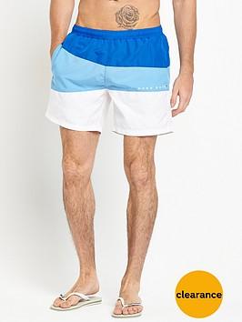hugo-boss-butterflyfishnbspswim-shorts