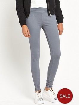 river-island-denim-jegging