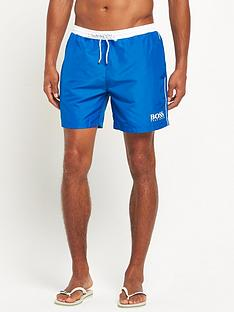 hugo-boss-starfish-shorts
