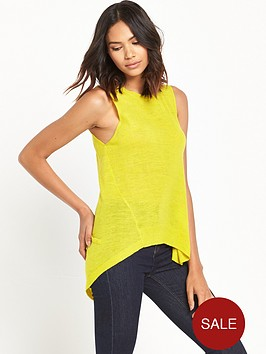 river-island-fine-knitted-sleeveless-top