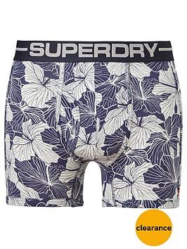 superdry-hawaiian-sport-boxer