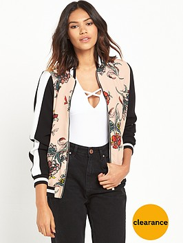 river-island-floral-print-bomber-jacketnbsp