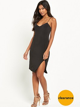 river-island-slinky-cami-dress