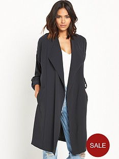 river-island-duster-jacket