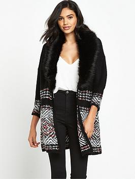 river-island-oversized-coatigan