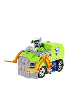 paw-patrol-lights-and-sounds-vehicles-rocky