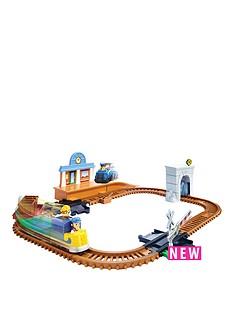 paw-patrol-roll-patrol-adventure-bay-railway-train-set