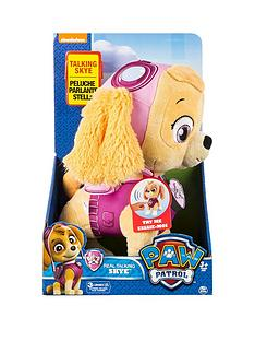 paw-patrol-real-talking-plush-skye