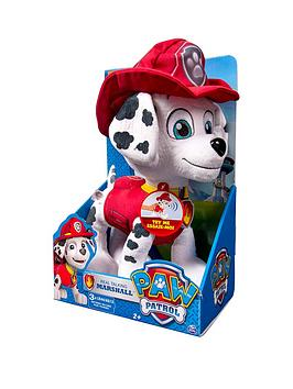 paw-patrol-real-talking-plush-marshall