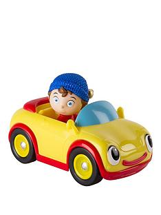noddy-rev-n-go-vehicle